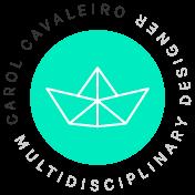Carol Cavaleiro
